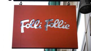 Folli Follie: Στρατηγική «δεν ξέρω, δεν γνώριζα, δεν είδα» από τον Τζώρτζη Κουτσολιούτσο