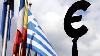 Eurogroup: Τι θα βρεθεί στο επίκεντρο της σημερινής συνεδρίασης
