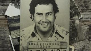 Πάμπλο Εσκομπάρ: γιατί η Κολομβία κατεδαφίζει το φρούριο αρχηγείο του ναρκοβαρόνου