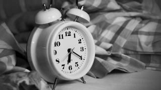 Ώρες κοινής ησυχίας: Αλλάζουν από σήμερα