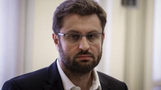 Δημοψήφισμα Σκόπια: Το αποτέλεσμα είναι συντριπτικό υπέρ του «ναι», λέει ο Ζαχαριάδης