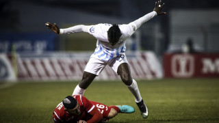 Super League: Αυλαία στη Λαμία