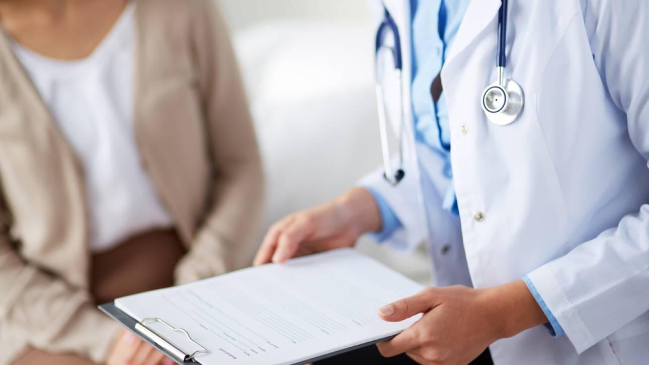 ΣΦΕΕ: Ο Έλληνας ασθενής & η δημόσια υγεία, θέλουν ξεκάθαρες δεσμεύσεις για το μέλλον