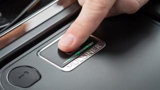 Ποιες τεχνολογίες από τα smartphones θα περάσουν άμεσα στα αυτοκίνητα;