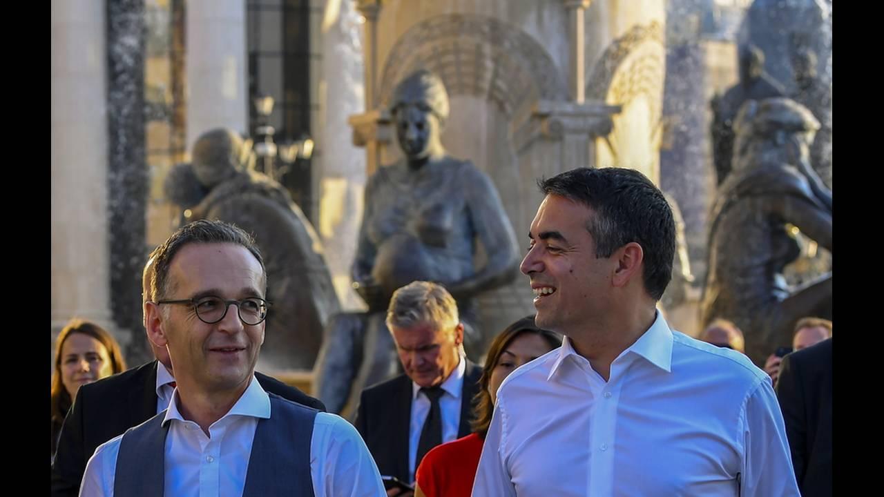 https://cdn.cnngreece.gr/media/news/2018/10/01/149041/photos/snapshot/20061489.jpg