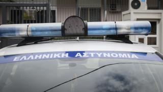 Συνελήφθη Πολωνός που φωτογράφιζε στρατιωτικές εγκαταστάσεις στη Χάλκη