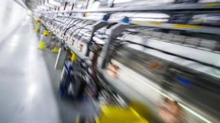 «Οι άνδρες εφηύραν τη φυσική»: Σεξιστικό σκάνδαλο στο CERN μετά από παραλήρημα φυσικού