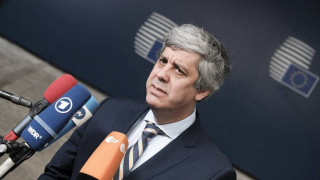 Θετικές αναφορές μετά το Eurogroup για το προσχέδιο του προϋπολογισμού