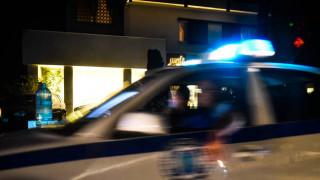 Κρήτη: Τουρίστας σε κατάσταση αμόκ τα… έσπασε και μετά επιτέθηκε σε αστυνομικό