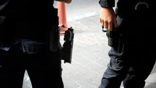 Κύπρος: Ελεύθερος ο 41χρονος νοσηλευτής που είχε συλληφθεί μετά την απαγωγή των δύο μαθητών