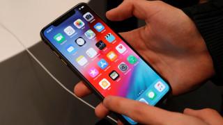 «Γκρίνια» από τους χρήστες iPhone XS και XS Max για το… chargegate