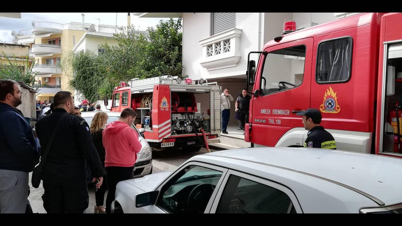 https://cdn.cnngreece.gr/media/news/2018/10/02/149124/photos/snapshot/20117619.jpg