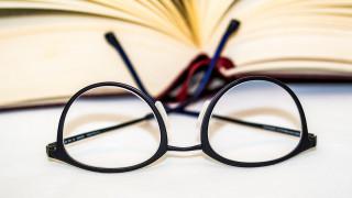 Γυαλιά οράσεως: Οι αλλαγές που έφερε το νέο σύστημα χορήγησης και αποζημίωσης