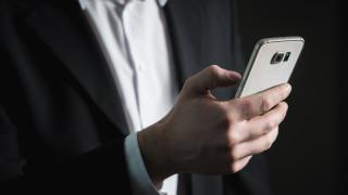 Τηλεπικοινωνίες: Τι άλλαξε σε συμβόλαια, χρεώσεις, καταγγελίες σύμβασης