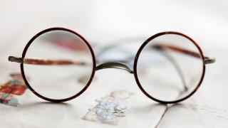Γυαλιά οράσεως: Άλλαξε το σύστημα χορήγησης και αποζημίωσης