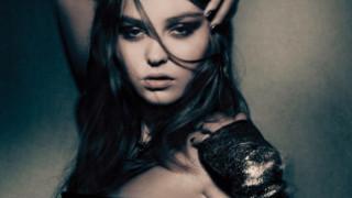 Άγγελος & Διάβολος: η κόρη του Τζόνι Ντεπ ενηλικιώνεται στη Vogue