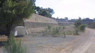 Κύπρος: Ελεύθεροι οι δύο Ελληνοκύπριοι που συνελήφθησαν από τον κατοχικό στρατό