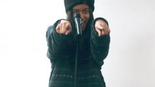 Μαλία Ομπάμα: μια ροκ σταρ για indie μπάντα του Χάρβαρντ