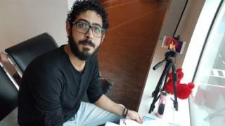 Δυσάρεστες οι εξελίξεις για τον Σύρο εγκλωβισμένο σε αεροδρόμιο της Μαλαισίας