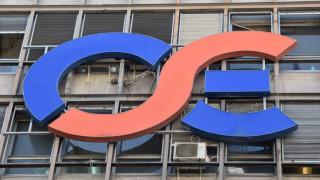 ΤΑΙΠΕΔ: Εγκρίθηκε από το Ελεγκτικό Συνέδριο η πώληση της ΕΕΣΤΥ στην ΤΡΑΙΝΟΣΕ