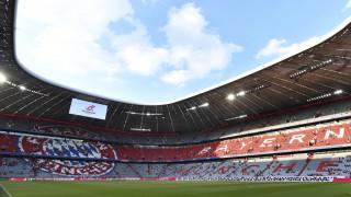 Επανάσταση στην Allianz Arena: Ο ρόλος του 12ου παίκτη και πώς θα καταγράφεται