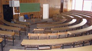 Είχε «παρελθόν» ο καθηγητής του ΤΕΙ Σερρών που ζητούσε «φακελάκια» από φοιτητές