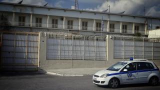 Προφυλακιστέοι οι δύο κατηγορούμενοι για τη δολοφονία του 55χρονου κυνηγού στην Αρκίτσα