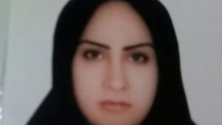 Ιράν: Εκτελέστηκε η 24χρονη που ομολόγησε το φόνο του συζύγου της που την κακοποιούσε