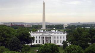Ικανοποίηση στις ΗΠΑ για την «ισχυρή» στάση της Γαλλίας έναντι του Ιράν