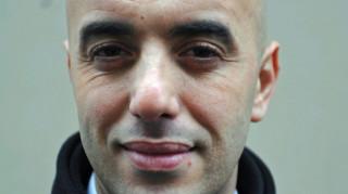 Γαλλία: Συνελήφθη ο διαβόητος ληστής που είχε αποδράσει με ελικόπτερο από τη φυλακή (pics&vid)