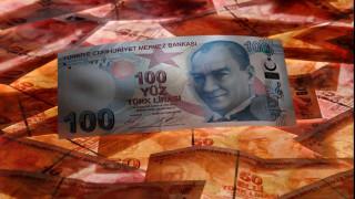 «Πλήγμα» για την τουρκική οικονομία: Ο οίκος Fitch υποβάθμισε 20 τράπεζες