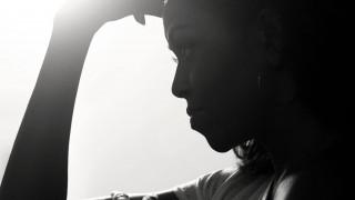 Mισέλ Ομπάμα: οι ρίζες της κοινοκτημοσύνη όλων από το Νοέμβριο