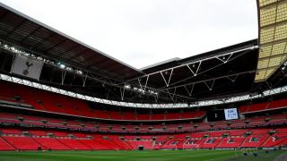 Champions League: Μεγάλα ντέρμπι σε Λονδίνο και Νάπολη