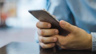 Τηλεπικοινωνίες: Τι αλλάζει σε συμβόλαια, χρεώσεις και καταγγελίες
