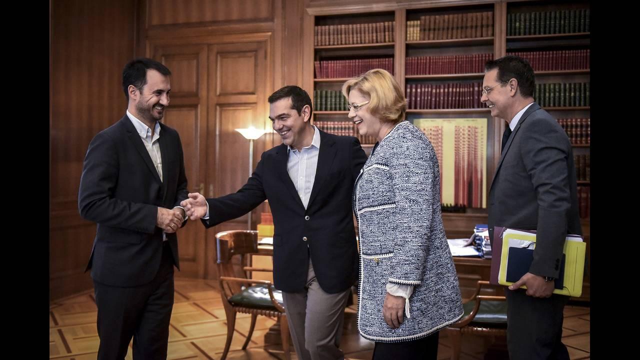 https://cdn.cnngreece.gr/media/news/2018/10/03/149296/photos/snapshot/4572633.jpg