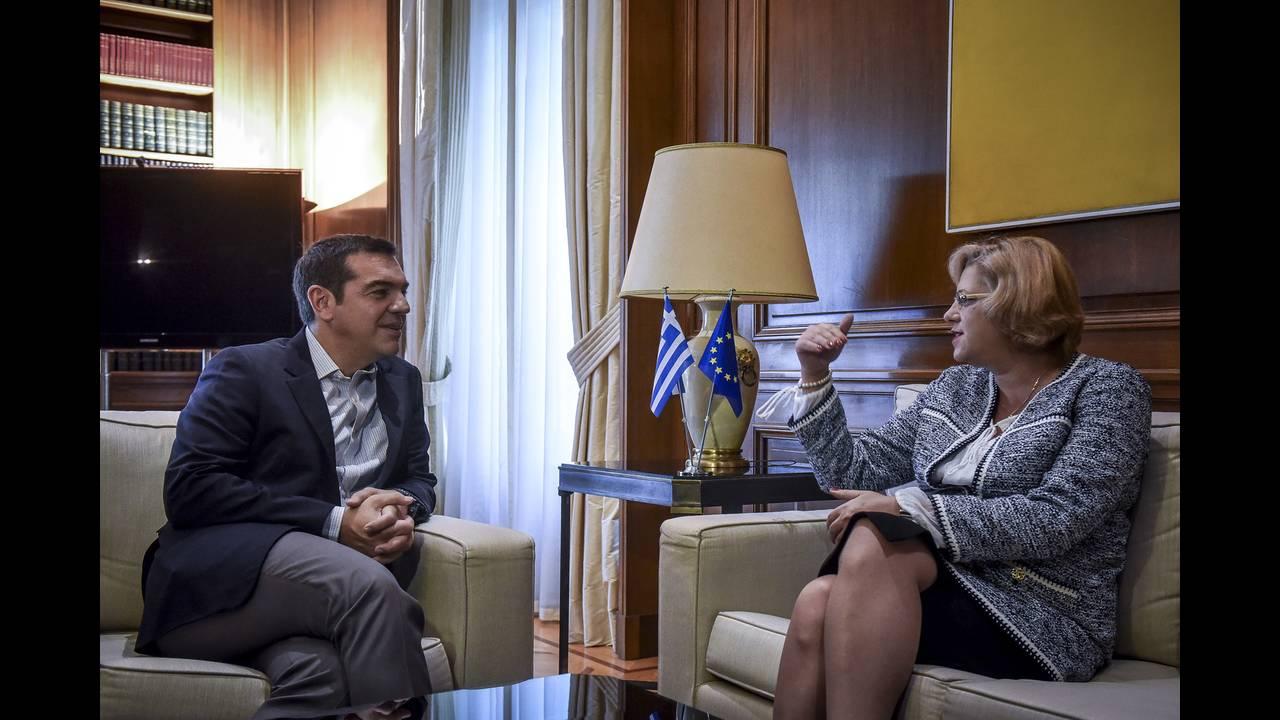 https://cdn.cnngreece.gr/media/news/2018/10/03/149296/photos/snapshot/4572638.jpg