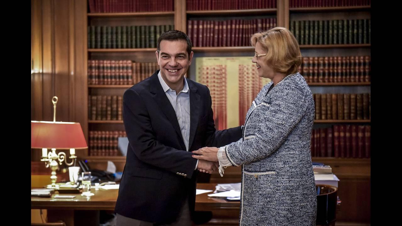 https://cdn.cnngreece.gr/media/news/2018/10/03/149296/photos/snapshot/4572673.jpg