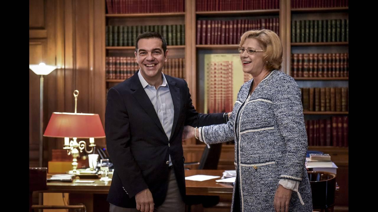 https://cdn.cnngreece.gr/media/news/2018/10/03/149296/photos/snapshot/4572674.jpg