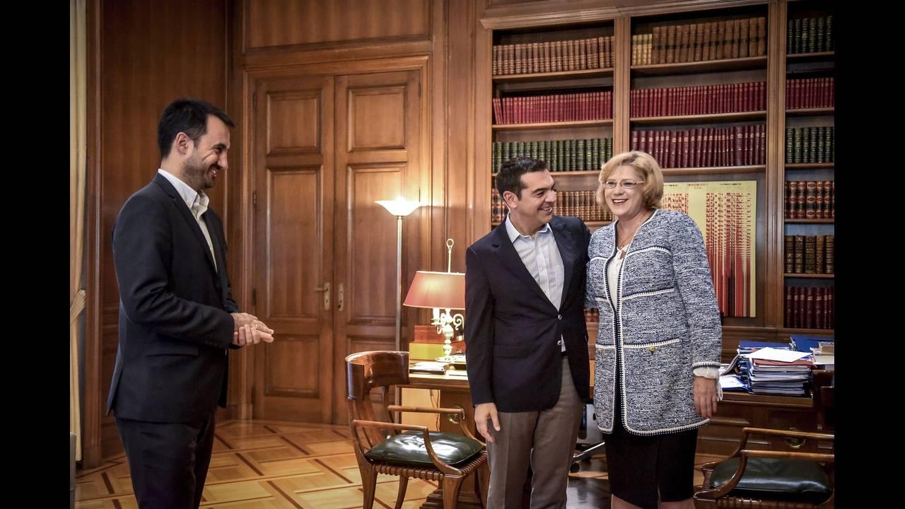 https://cdn.cnngreece.gr/media/news/2018/10/03/149296/photos/snapshot/4572675.jpg