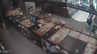 Θάνατος Ζακ Κωστόπουλου: Νέο βίντεο-ντοκουμέντο μερικά λεπτά πριν μπει στο κοσμηματοπωλείο
