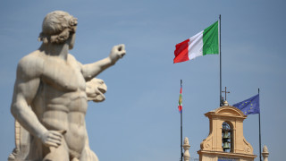 Ιταλία: Η Λέγκα μήνυσε την πρώτη μαύρη υπουργό της χώρας