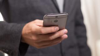 Τηλεπικοινωνίες: Οι αλλαγές σε συμβόλαια, χρεώσεις και καταγγελίες