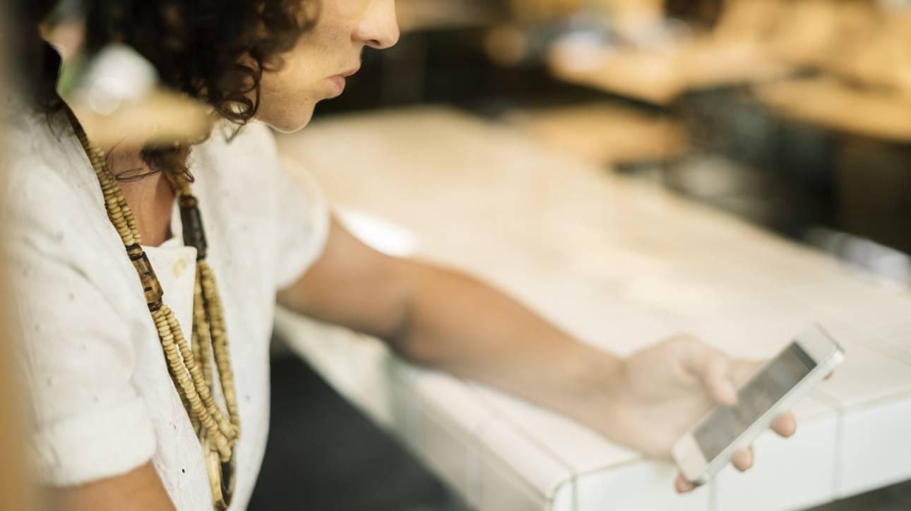 Διευκρίνιση: Τι ισχύει για τη διακοπή συμβολαίου στην τηλεφωνία