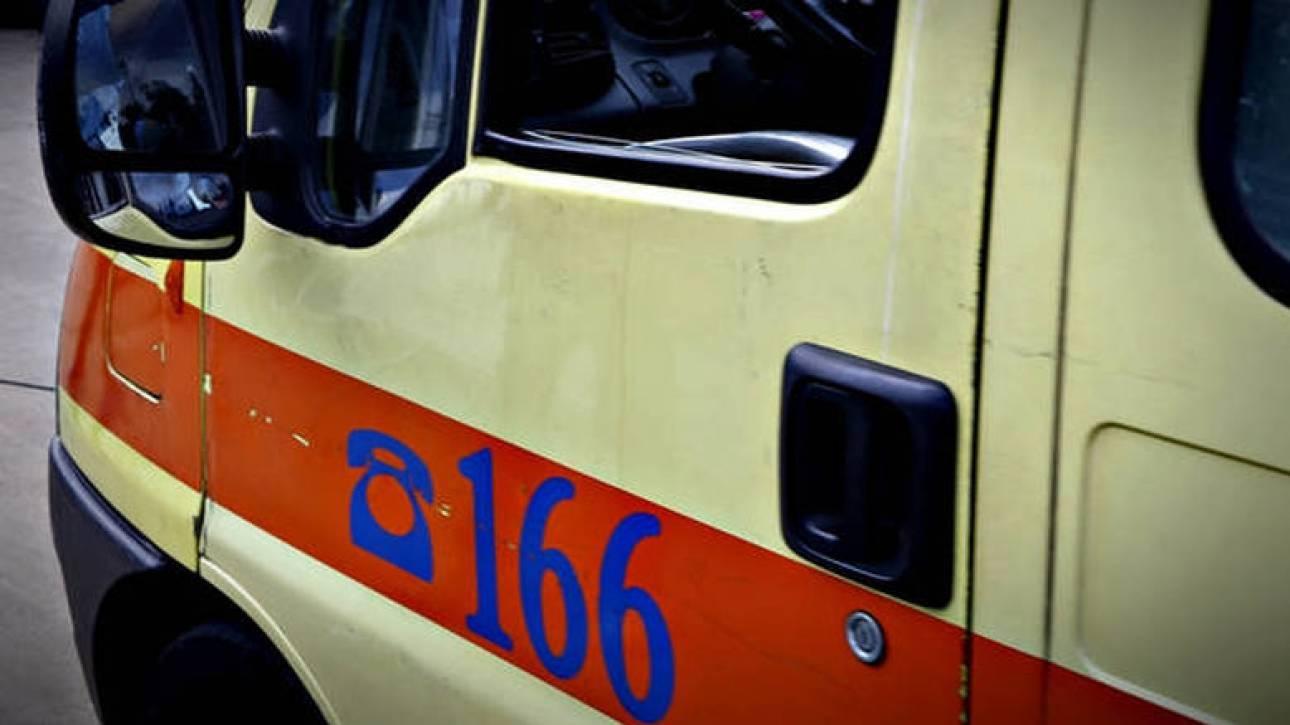 Χανιά: Πέθανε η 22χρονη που είχε εγκλωβιστεί σε ασανσέρ ξενοδοχείου
