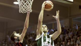 Κύπελλο Ελλάδας: Πέρασαν τα φαβορί