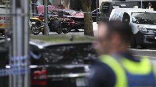 Πυροβολισμοί σε εμπορικό κέντρο των ΗΠΑ με τραυματίες