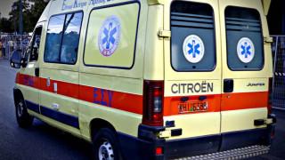 Ανατροπή: Τι εξετάζει ο ιατροδικαστής για τον θάνατο της 20χρονης σε ασανσέρ ξενοδοχείου στα Χανιά