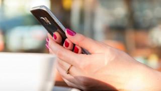 Αλλάζουν όλα στην κινητή τηλεφωνία: Σε ποια περίπτωση μπαίνει αυτόματη φραγή