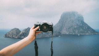 Οι selfies σκοτώνουν: Πάνω από 250 οι θάνατοι για ένα εντυπωσιακό «κλικ»