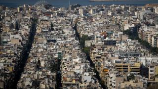Αναπροσαρμογή ΕΝΦΙΑ: Ποια νοικοκυριά θα επιβαρυνθούν